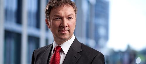 Immobiliensachverständiger Dietmar Neugebauer