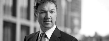 Dietmar Neugebauer, Immobiliengutachter
