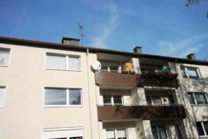 Immobiliengutachter Leverkusen