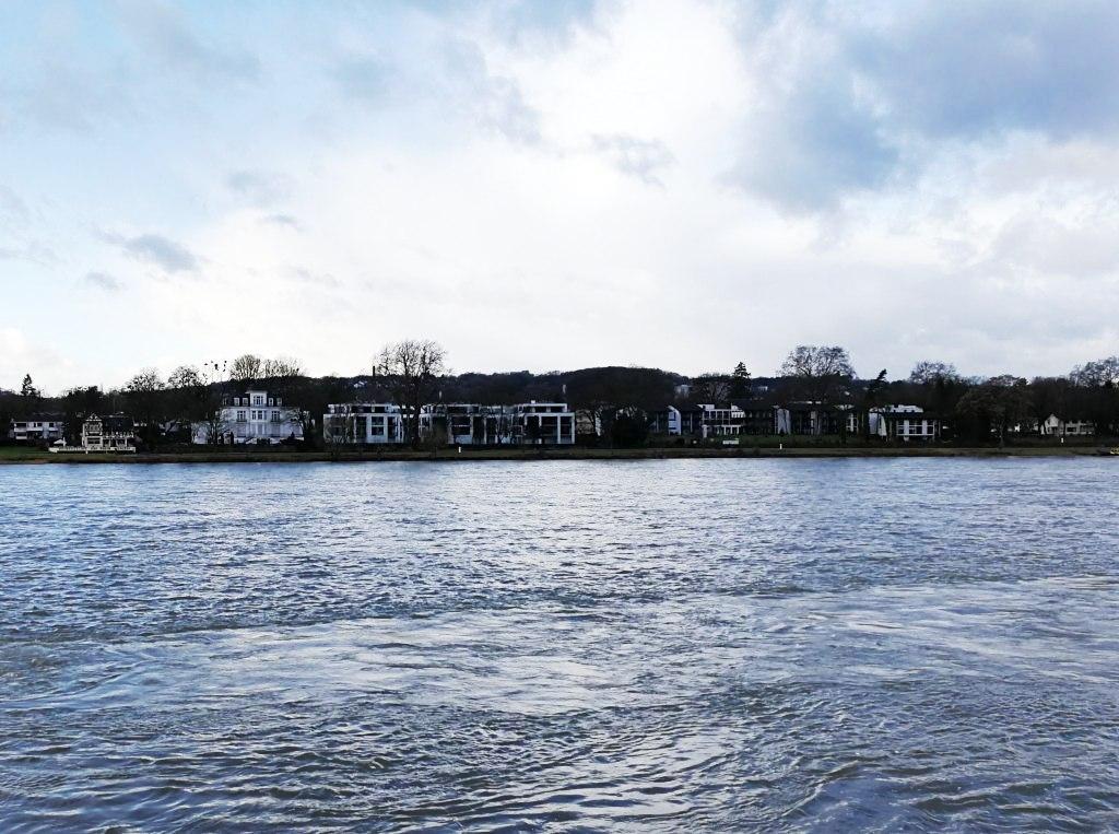 Immobiliengutachter Bonn