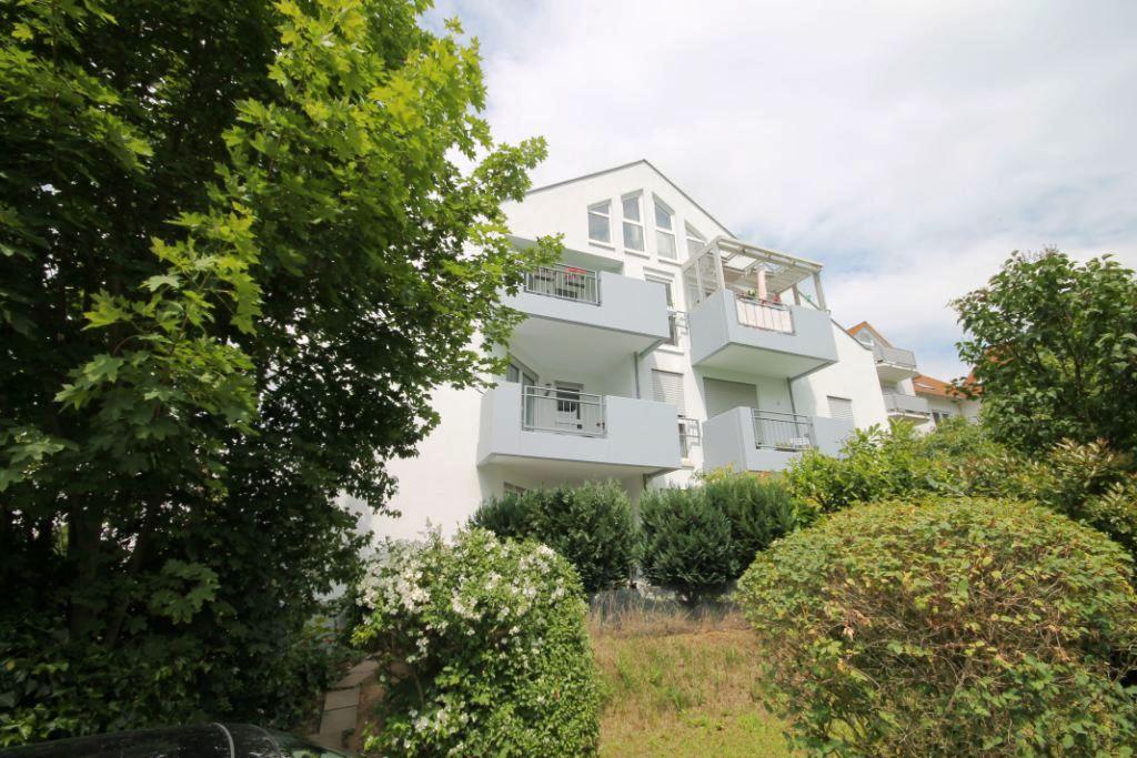 Immobiliengutachter Köln Ehrenfeld