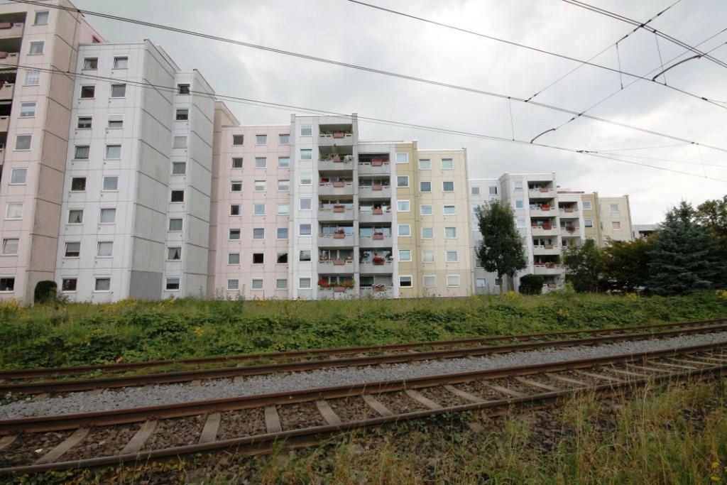 Immobiliengutachter Köln Porz