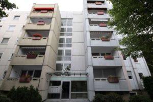 Immobiliengutachter Köln Kalk