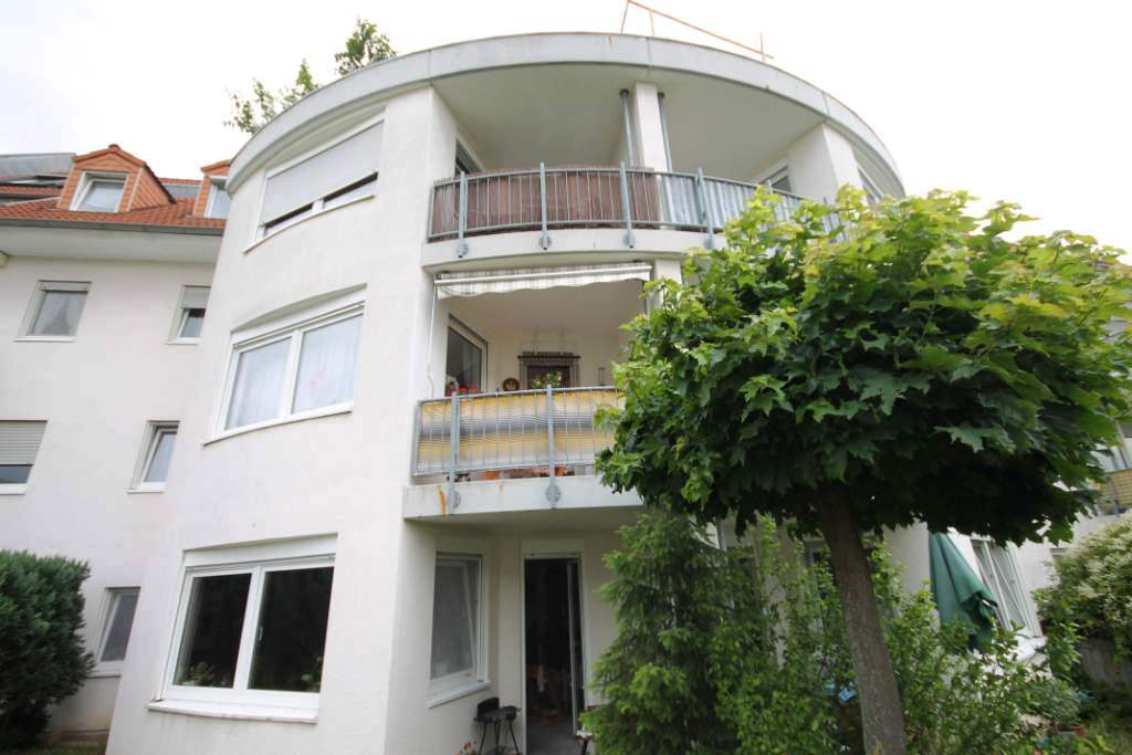 Immobiliengutachter Köln Lindenthal