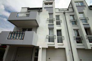 Immobiliengutachter Köln Nippes