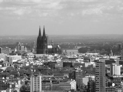 Immobiliengutachter Köln immobiliengutachter köln kalk immobilienbewertung