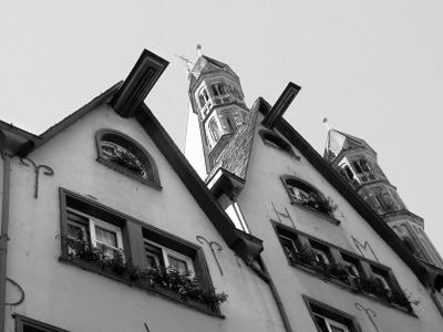 Immobiliengutachter Köln immobiliengutachter köln mülheim immobilienbewertung