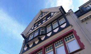Immobiliengutachter Oberbergischer Kreis