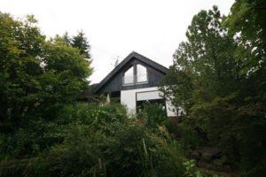 Immobiliengutachter Rheinisch-Bergischer Kreis