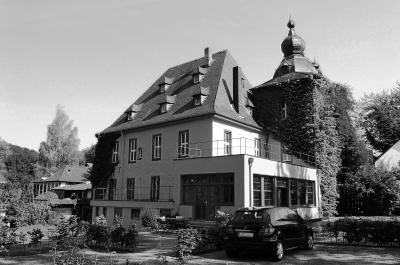 Rheinisch Bergischer Kreis