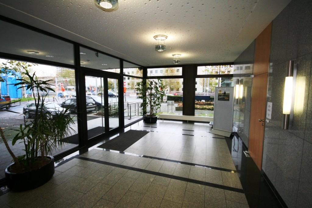 Immobiliengutachter Elsdorf