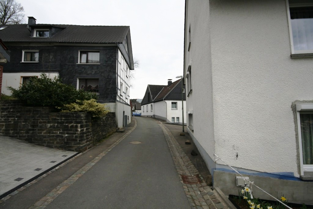 Immobiliengutachter Odenthal