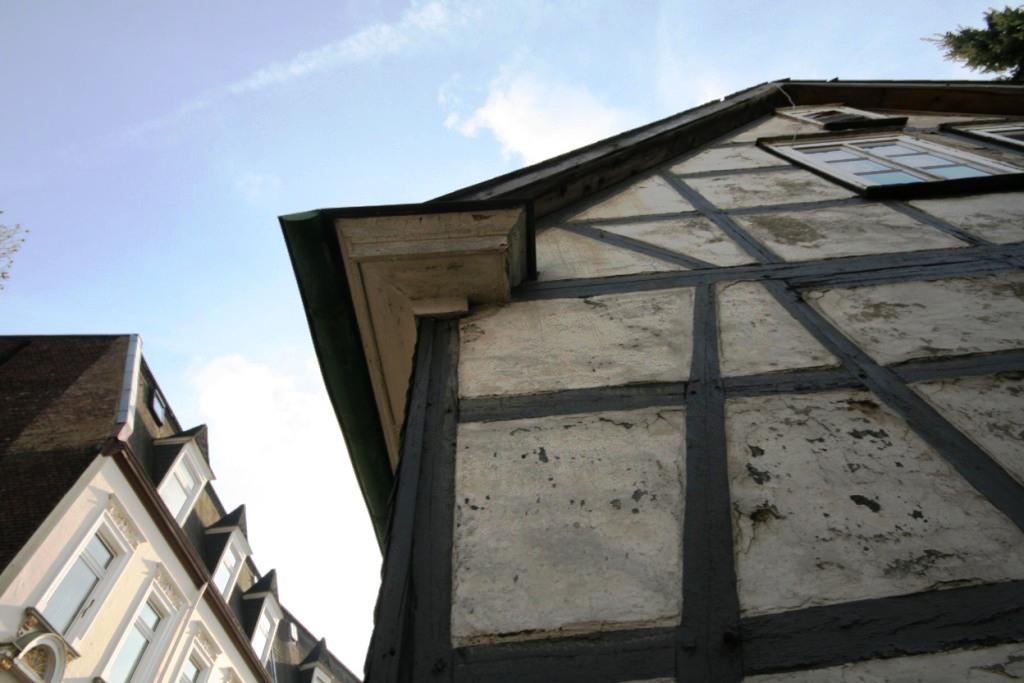 Immobiliengutachter Baesweiler