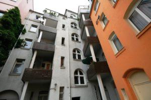Immobiliengutachter Hückelhoven
