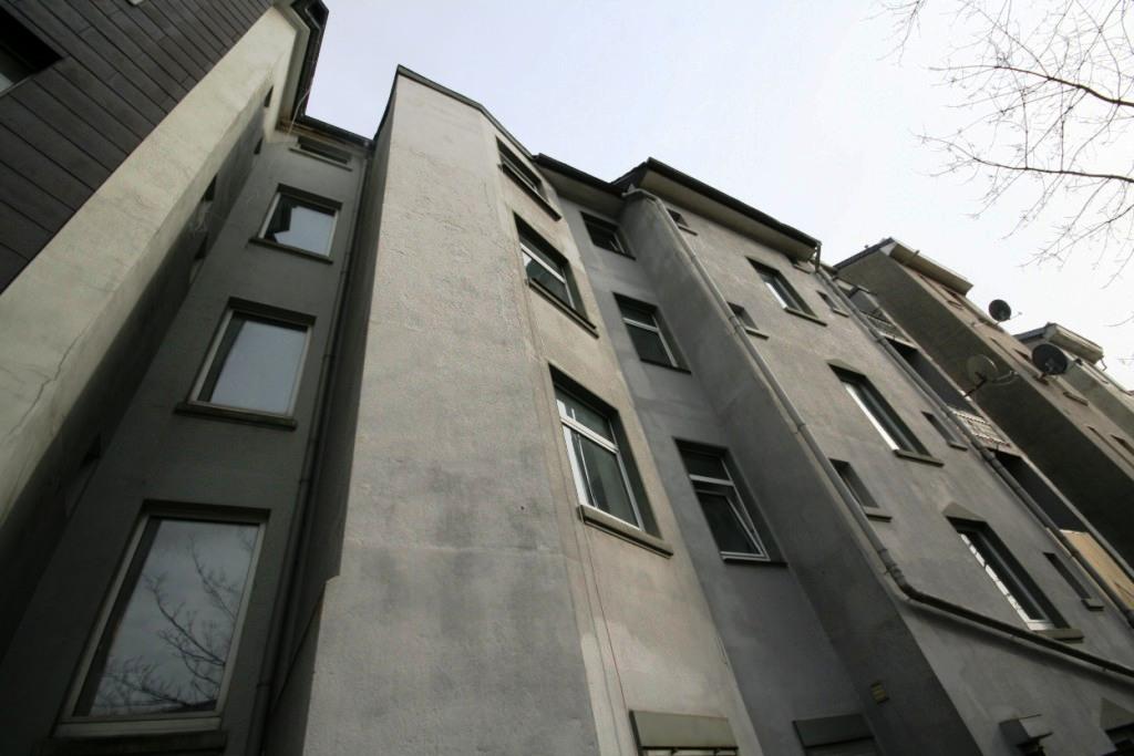 Immobiliengutachter Herzogenrath