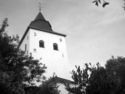 Übach-Palenberg