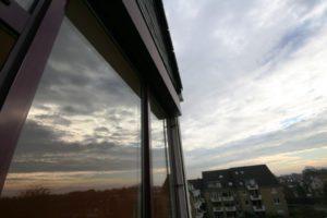Immobiliengutachter Blankenheim