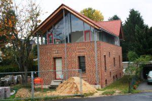 Immobiliengutachter Düren