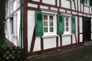 Immobiliengutachter Engelskirchen