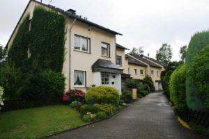 Immobiliengutachter Morsbach