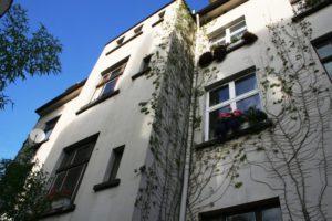 Immobiliengutachter Reichshof