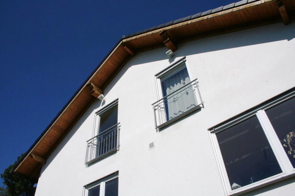 Immobiliengutachter Wiehl