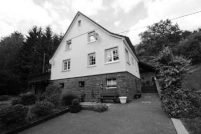 Morsbach