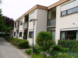 Immobiliengutachter Aldenhoven