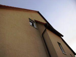 Immobiliengutachter Merzenich