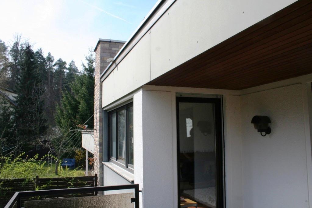 Immobiliengutachter Rheinbach