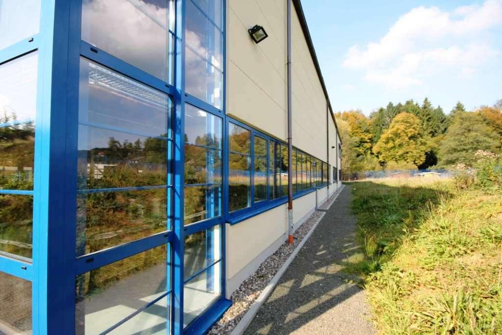 Immobiliengutachter Troisdorf