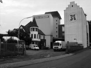 Immobiliengutachter Rhein-Kreis Neuss