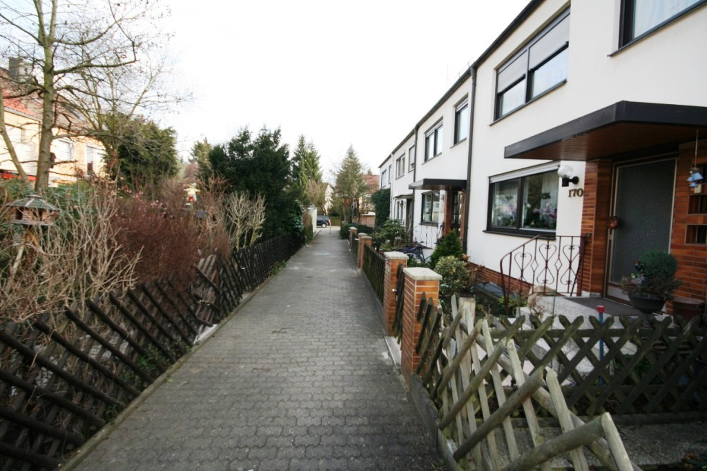 Immobiliengutachter Straelen