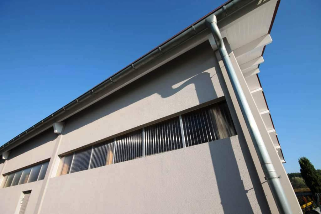 Immobiliengutachter Wachtendonk