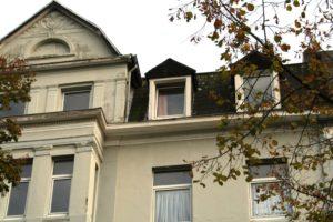 Immobiliengutachter Neuss
