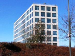 Immobiliengutachter Wuppertal