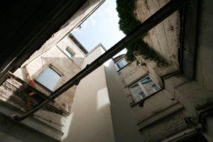 Immobiliengutachter Xanten