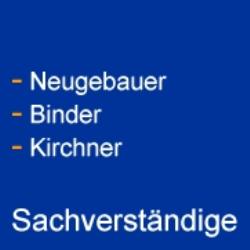 Immobiliengutachter Köln immobiliengutachter köln immobilienbewertung wertgutachter
