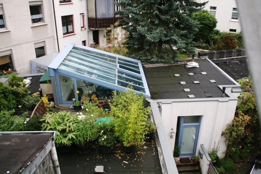 Immobiliengutachter Ennepetal