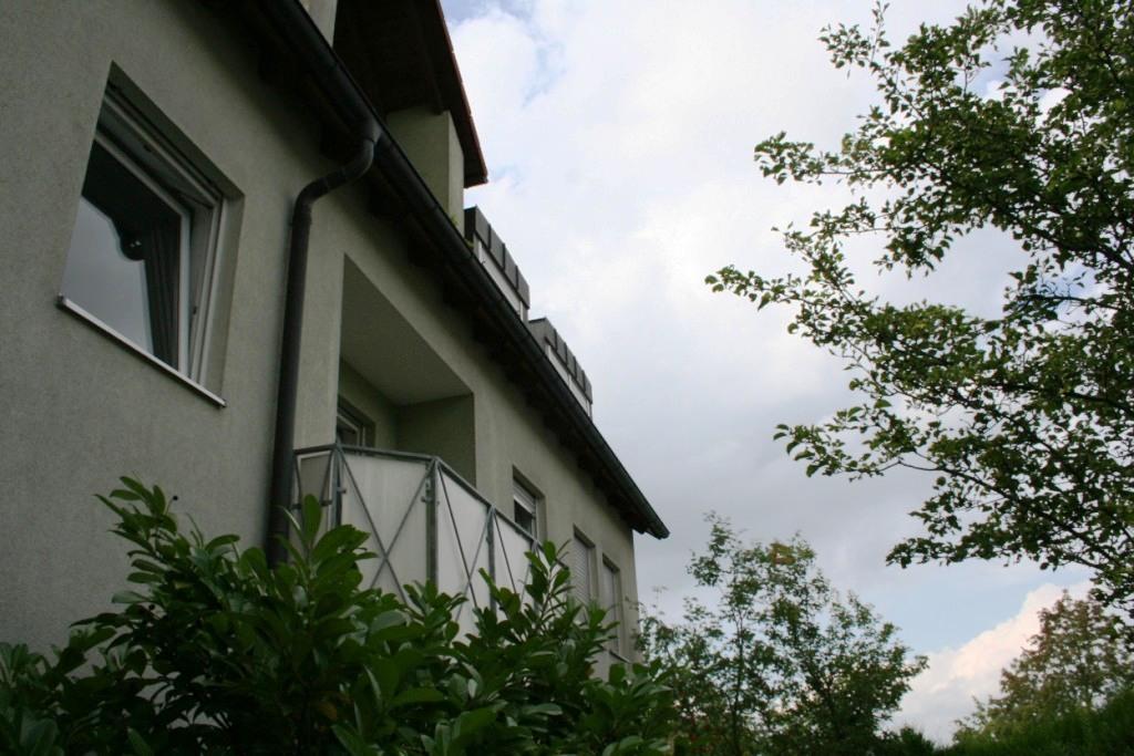 Immobiliengutachter Eslohe (Sauerland)