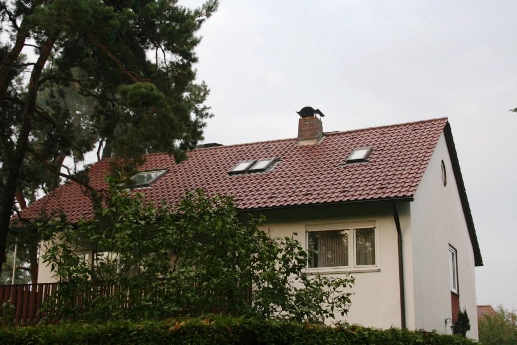 Immobiliengutachter Gevelsberg