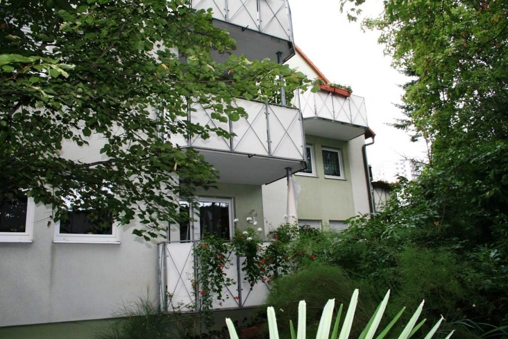 Immobiliengutachter Hallenberg