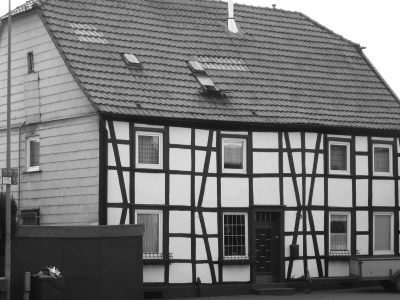 Immobiliengutachter Hemer