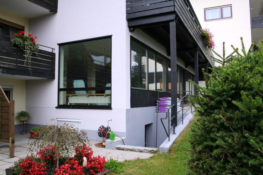 Immobiliengutachter Hochsauerlandkreis