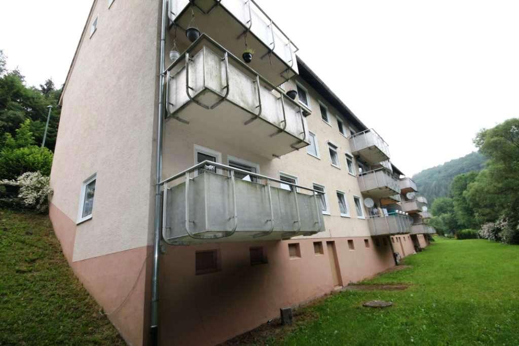 Immobiliengutachter Lüdenscheid