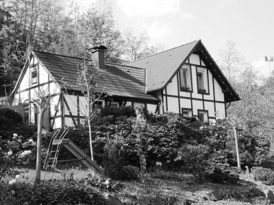 Immobiliengutachter Nachrodt-Wiblingwerde
