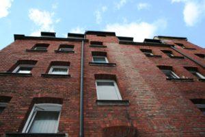Immobiliengutachter Witten