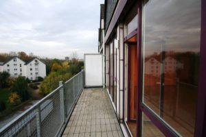 Immobiliengutachter Bergkamen