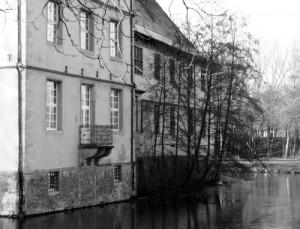 Immobiliengutachter Fröndenberg/Ruhr