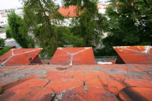 Immobiliengutachter Kamen
